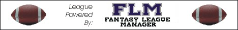 League Powered BY FFLM